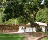 Cerimonial em Loreto. Ilha dos Frades, Brasil. 2007
