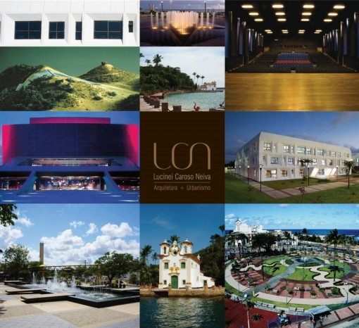 2014.02.26 LCN - Mosaico
